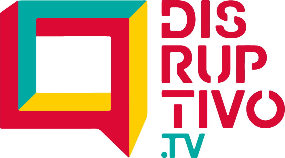 disruptivo tv