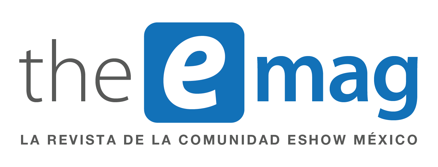 the emag